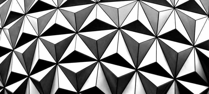 Surprising Walt Disney World ReopeningHours