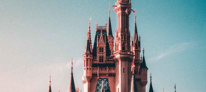 Ultimate Guide: Disney isReopening