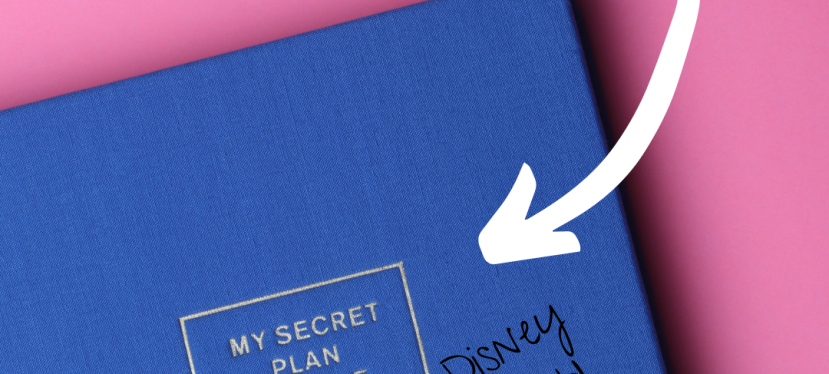 5 Disney Secrets To Do More WithLess