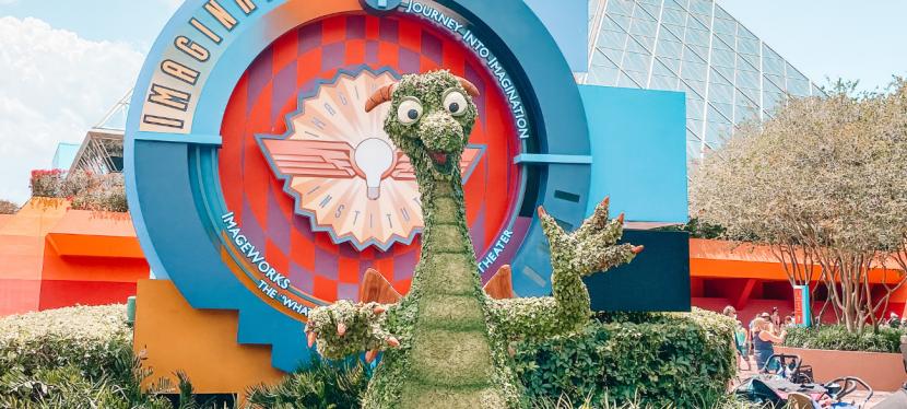 8 Common Myths About DisneyWorld